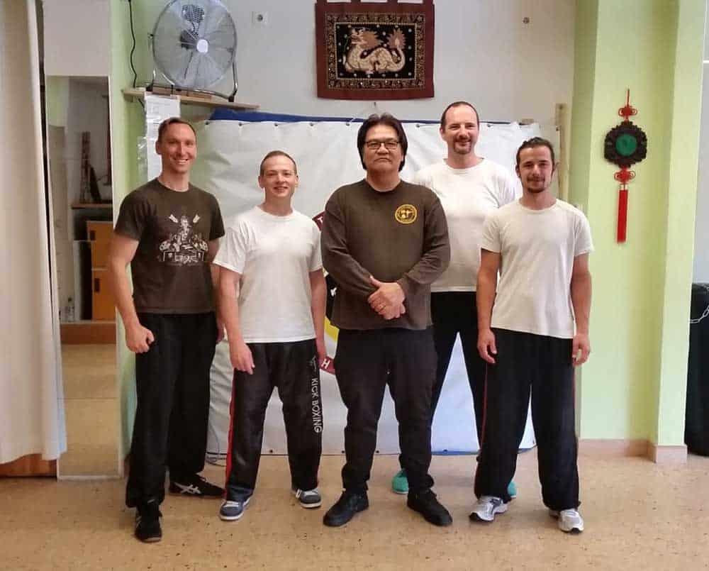 Verein-Gary-Lam-Wing-Chun-Kung-Fu