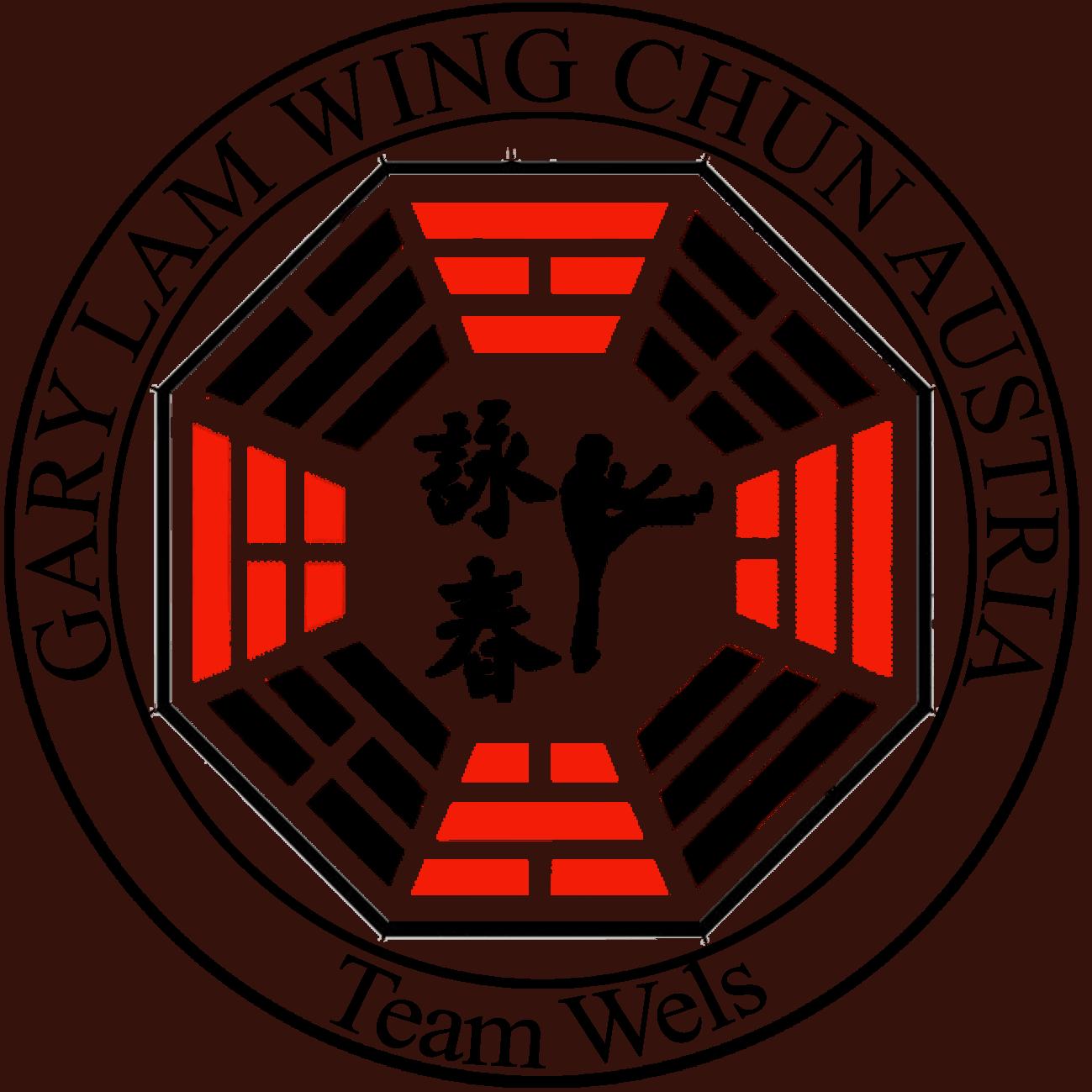 GARY LAM WING CHUN WELS